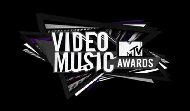 2014-vmas-nominations