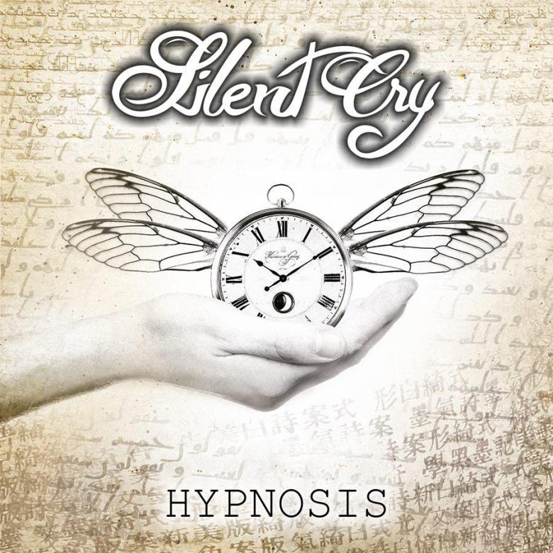 silent-cry_capa_hypnosis