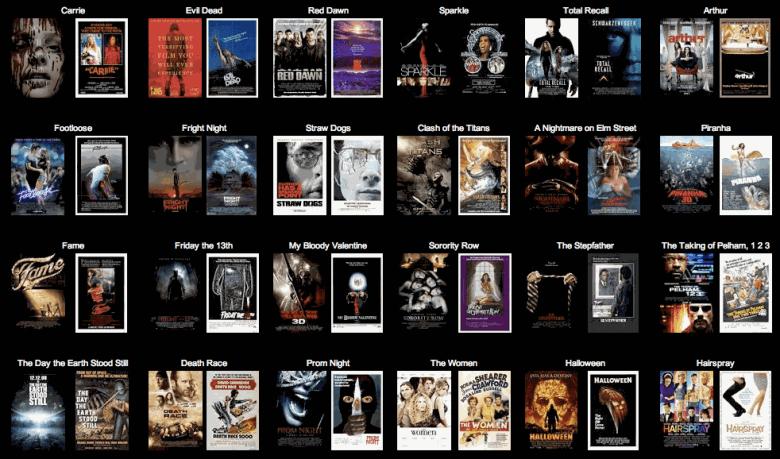 635860668505678321-1613868704_movie-poster-remakes-originals