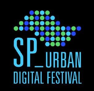 SP Urban