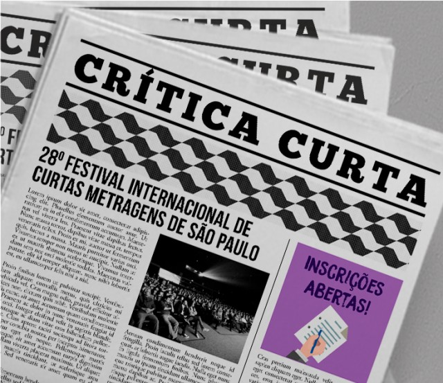 corte_para_fb