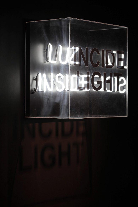 inside light objteto_baixa