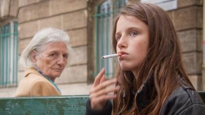JUILLET AOUT Photo 6 ©Mathieu Morelle