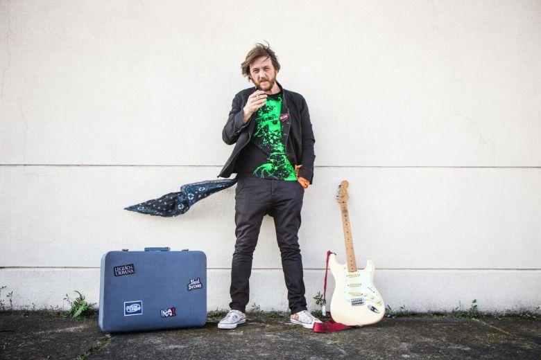 André Frateschi 2017 - divulgação 1