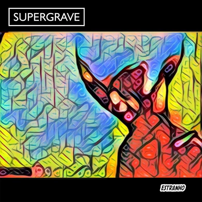 Capa Cd Supergrave2