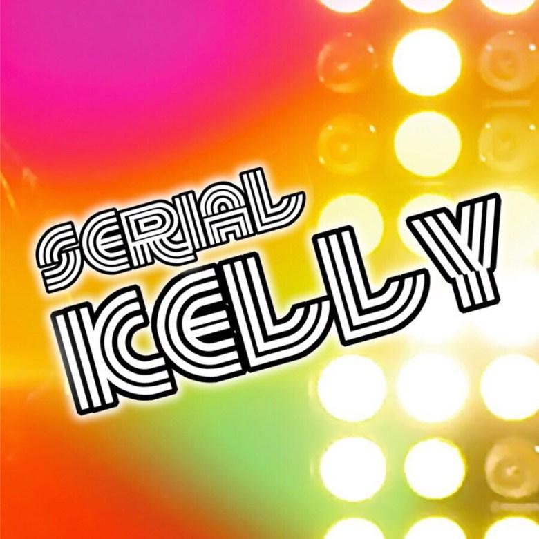 Serial Kelly