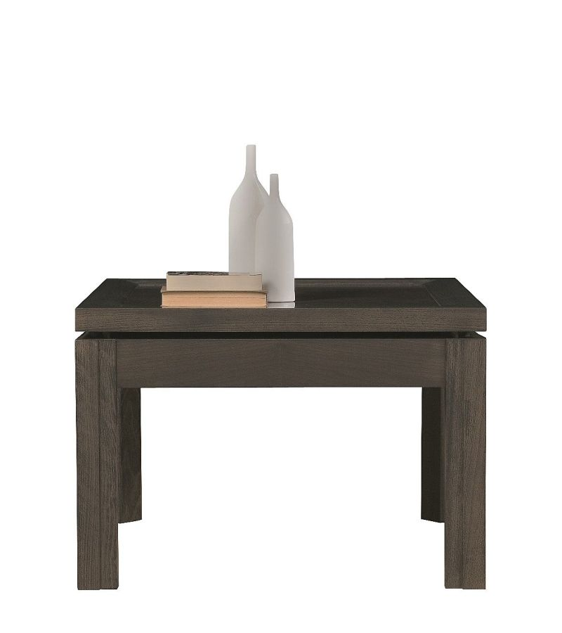 Large Of Contemporary Coffee Tables
