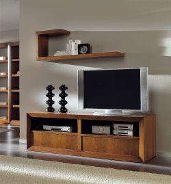 Small Of Tv Stand With Wheels