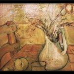 Arlette Gilleron Prod'Homme 010