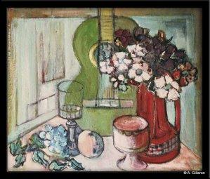 Arlette Gilleron Prod'Homme 015