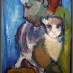 Arlette Gilleron Prod'Homme 038