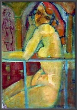 Arlette Gilleron Prod'Homme 041