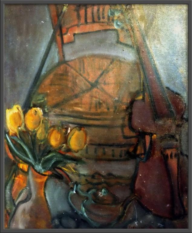 Arlette Gilleron Prod'Homme 048