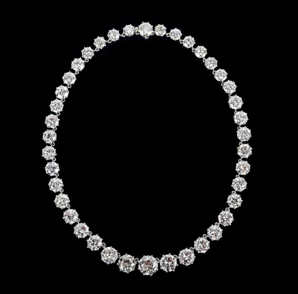 Fullsize Of Northeastern Fine Jewelry