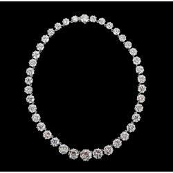 Small Crop Of Northeastern Fine Jewelry