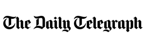 daily telegraph-forhomepage