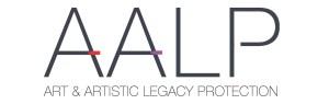 AALP logo FINAL