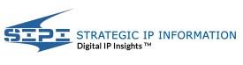 SIPI- Singapore logo
