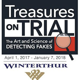 Treasures on Trial-for web