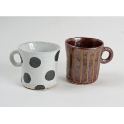Small Crop Of Unique Ceramic Mugs