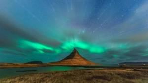 a1sx2_Original1_AC---ICELAND---24