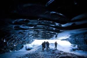 a1sx2_Original1_AC---ICELAND---39
