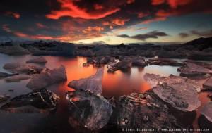 a1sx2_Original1_AC---ICELAND---6