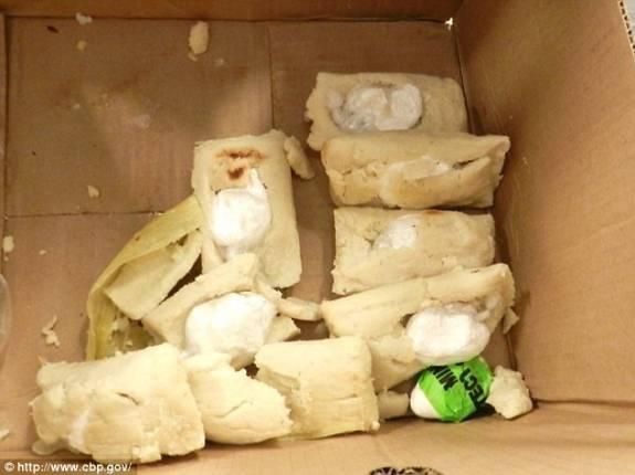 a1sx2_Original1_drug-tamales