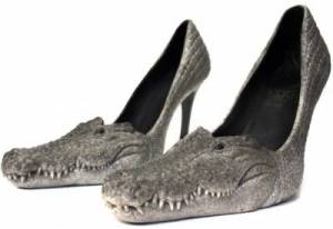 b2ap3_thumbnail_15.-alligator-head-over-heels