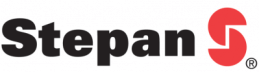 b2ap3_thumbnail_AC-stepan-company