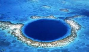 b2ap3_thumbnail_Earthporn-top-10-most-beautiful-pictures-of-beaches-belize_20140503-211356_1