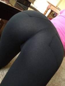 b2ap3_thumbnail_yoga-pants-in-fall-48