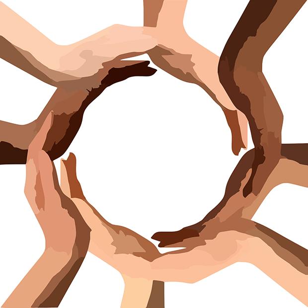 pixelbay