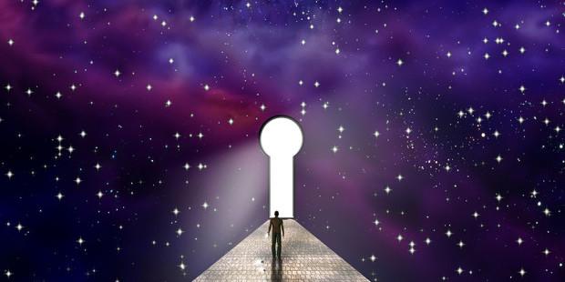 exploring-mysticism