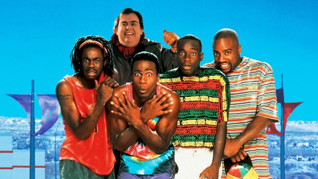 what-are-the-cast-of-cool-runnings-up-to-on-the-movie-s-22nd-anniversary-638801