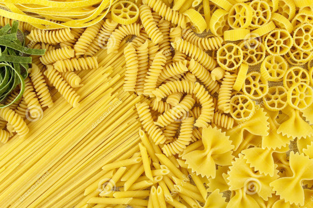 variety-pasta-24838034