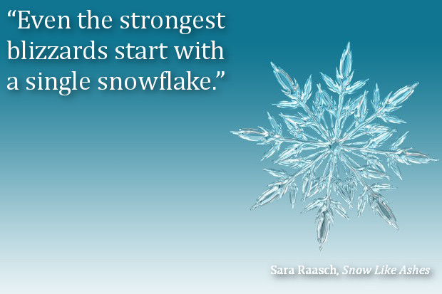 great-winter-quotes-to-warm-your-soul-4