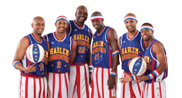 (Globetrotters.top).