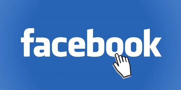 is facebook biased