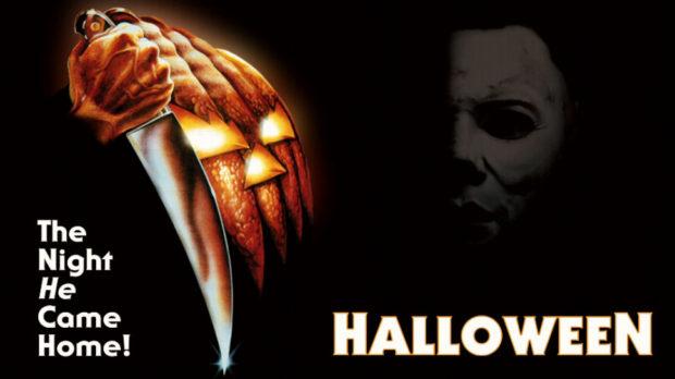 "new ""Halloween"" Nerdist"