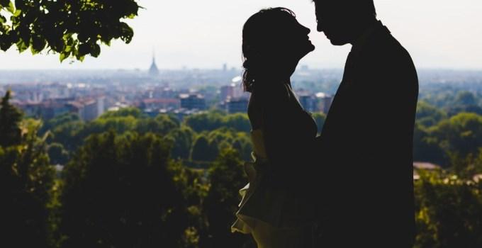 vigna-chinet-matrimonio-alessia-marco