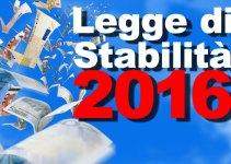 LEGGE-DI-STABILITA'-2016-LE-NOVITA'