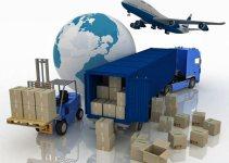 logistica-aziendale-reggio-emilia-parma