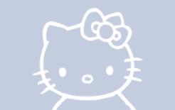 Hello-kitty2