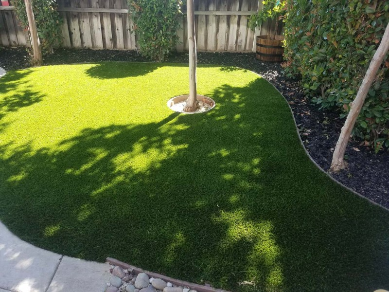 Large Of Artificial Grass Liquidators