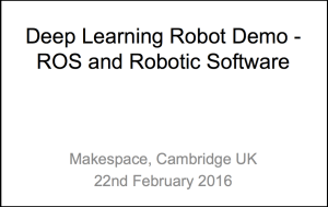 deep-learning-robot-talk-slides-cover