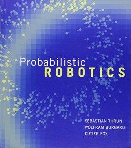 probabilistic_robotics