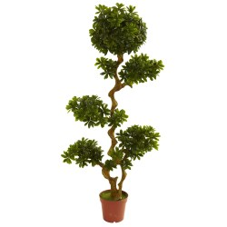 Small Of Outdoor Artificial Plants
