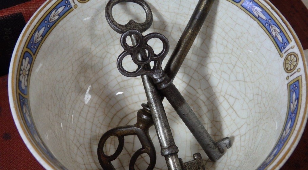 teacup-1041451_1920