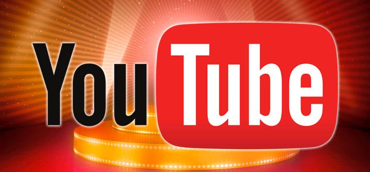 YouTube Artigina